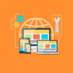 10-razoes-para-ter-um-site-para-seu-negocio-ou-empresa