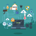 O que é a Internet das Coisas (IoT)