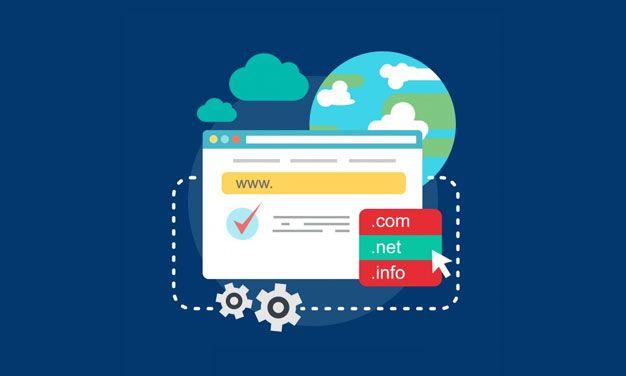 Registro.br: como evitar golpes virtuais com renovação de domínios