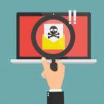 SPAM: evite cair em golpes na internet