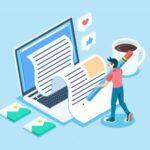 7 Razões para ter um blog (ou criar um em seu site)