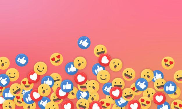 8 dicas para transformar sua forma de usar redes sociais