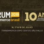 Comércio eletrônico é debatido em fórum no Brasil