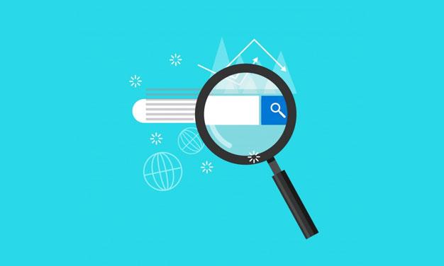 Pesquisa mostra tipos de PMEs mais buscadas na internet