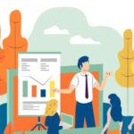 Site empresarial: quais páginas um site deve ter?