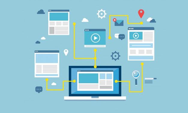 Backlinks: entenda a importância e como utilizá-los