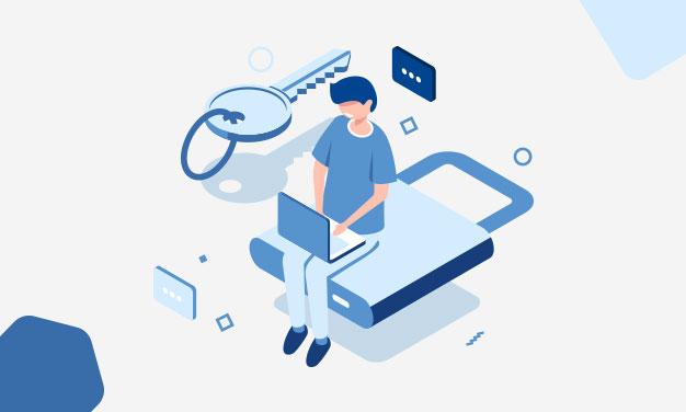 Segurança de dados: saiba como se proteger