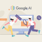 Bert o novo algoritmo de buscas do Google